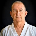 Gérard MAGNONNEAU