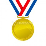 stock-illustration-1673933-gold-medal